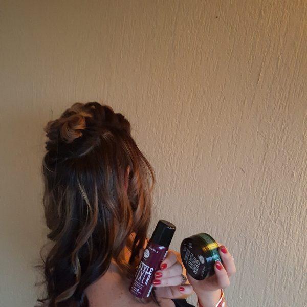 Miranda's Hairworld - Hair Stylist - Hair Color Expert
