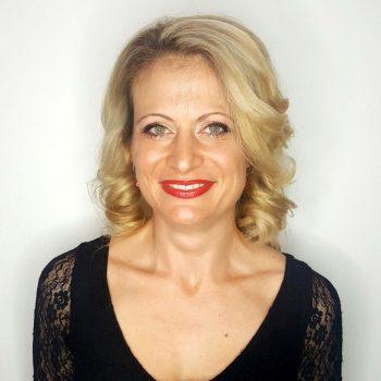 Didi Mavrodieva