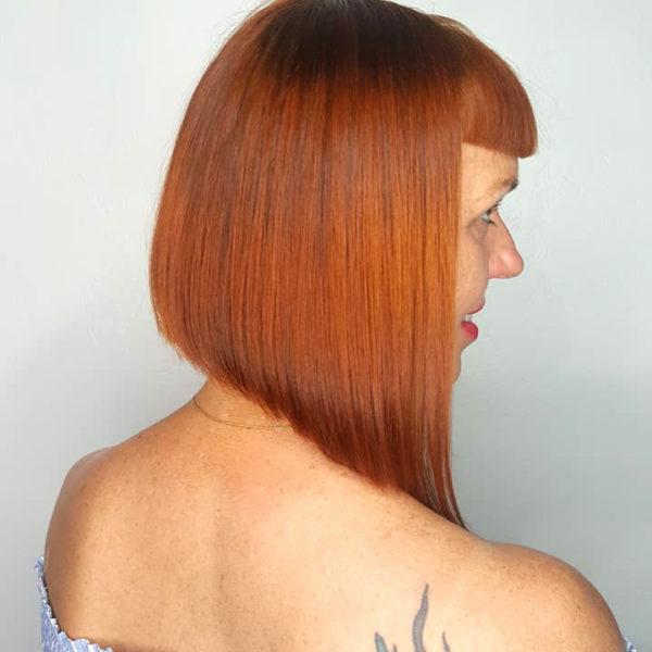 Miranda's Hairworld - Bridal Services - Marco Island, Fl
