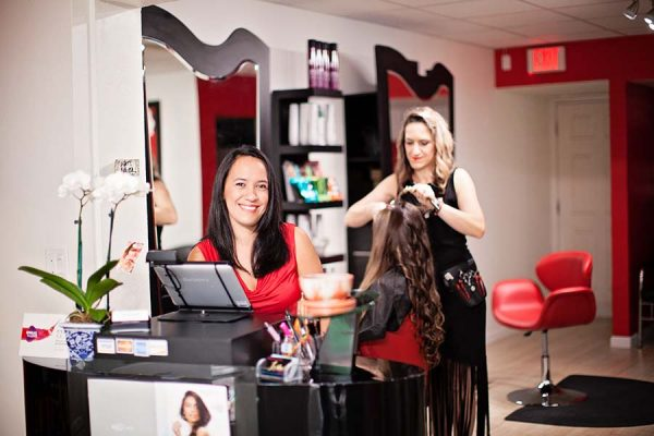 Miranda's Hairworld - Hair Stylist - Marco Island, Fl
